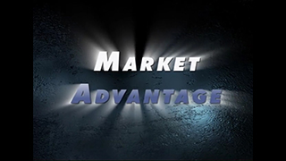 Market Advantage